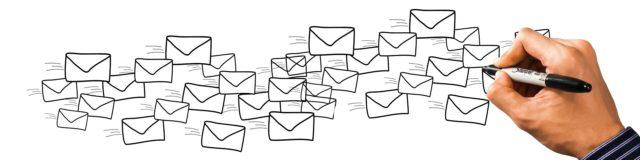 Comment bien rédiger ses emails professionnels
