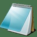 Članki o pisnih in ustnih spretnostih komuniciranja