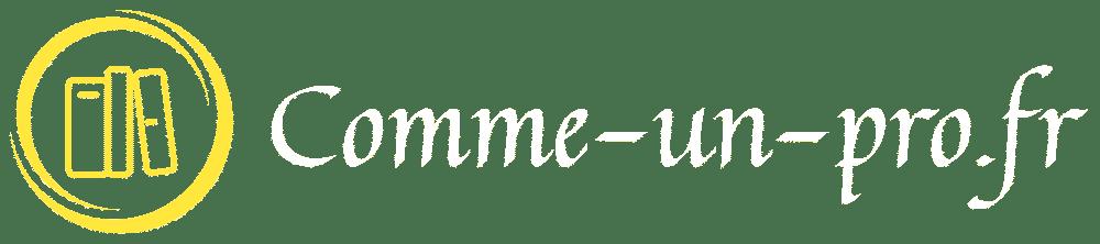 comme-un-pro.fr