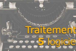 5_logiciels_traitement_texte_gratuits