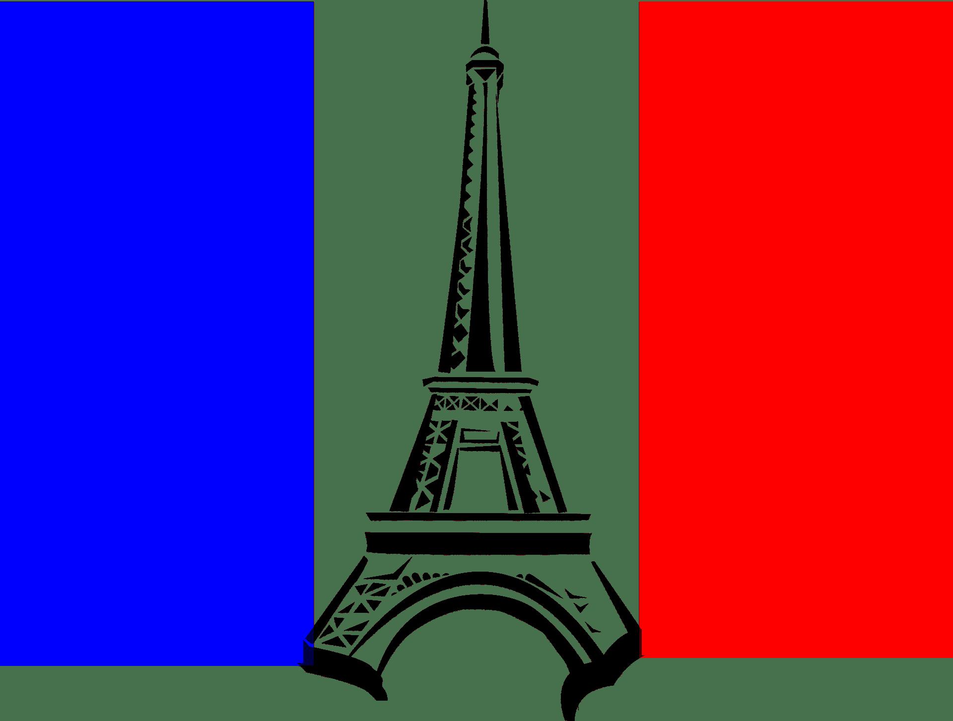 Лепшы гід рэсурс для вывучэння французскай мовы