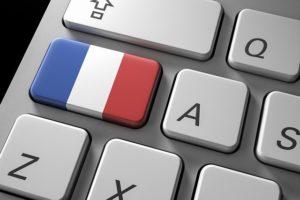 Assimiler la langue française avec une sélection de vidéos et d'autres supports