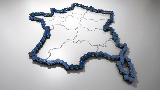 Les impôts pour les étrangers en France
