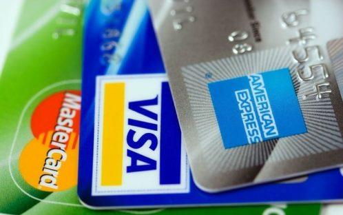 Patarimai, kaip atidaryti banko sąskaitą Prancūzijoje
