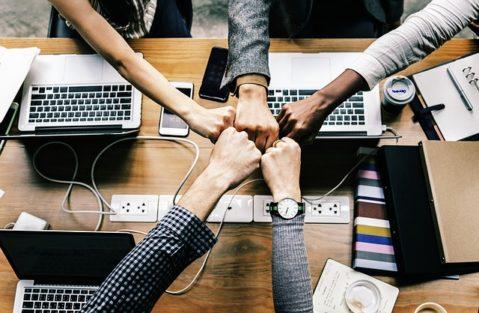 Améliorer Votre Communication Interpersonnelle Au Travail