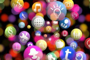 Comment nettoyer vos réseaux sociaux en quelques minutes avec Mypermissions