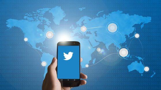 Comment Nettoyer Son Profil Twitter et Préserver Son Image ?