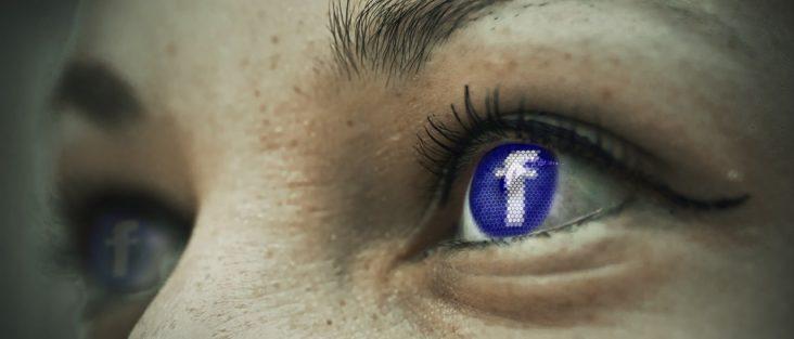 Nettoyer son profil Facebook, comprendre l'importance des réseaux sociaux pour votre image.