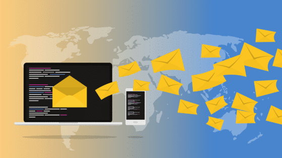 Modèle d'email pour présenter des excuses à un supérieur hiérarchique