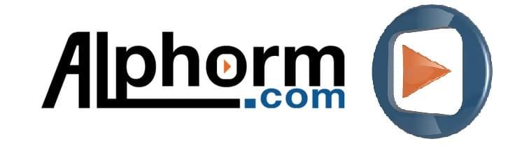 Alphorm, la formation IT désormais accessible en ligne
