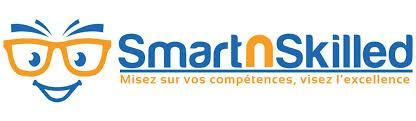 Smartnskilled: site de formations en ligne répondant à tous les besoins