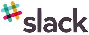 Travailler en équipe et à distance avec Slack.Communiquer en temps réel