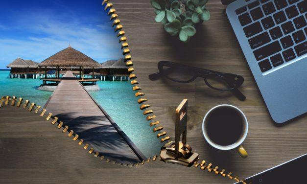 Какво трябва да знаете за частния отпуск