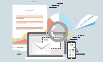 Gérer votre boîte mail avec efficacité
