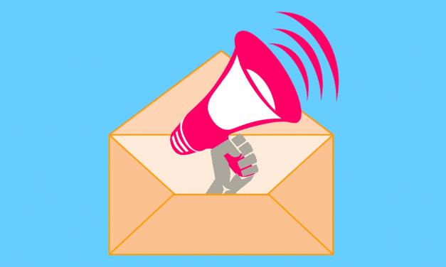Préparer un Message d'absence Automatique à Utiliser pendant Les vacances