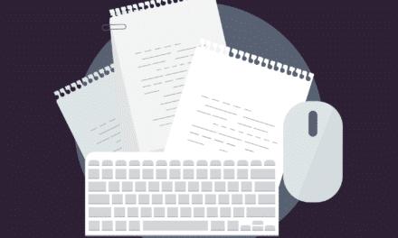 Le rapport d'activité, l'outil indispensable pour faire connaitre votre travail.