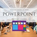 Microsoft PowerPoint: malamalama i lona aoga ma ona aoga.