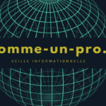 Formation Powerpoint 2016 : Niveau Expert