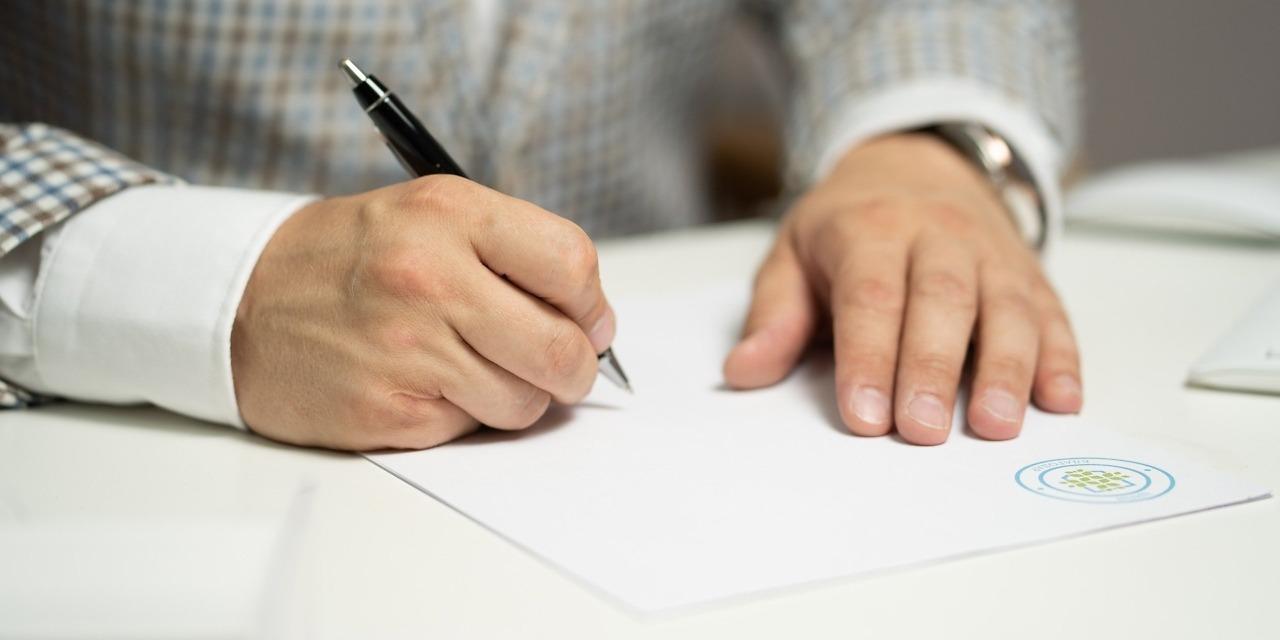 Viser l'efficacité en écrivant simplement!