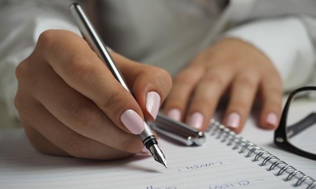 Fautes d'orthographe au travail: comment êtes-vous perçus par ceux qui vous lisent?