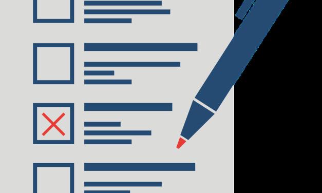 Quelle est l'importance d'un plan d'écriture dans vos écrits professionnels?